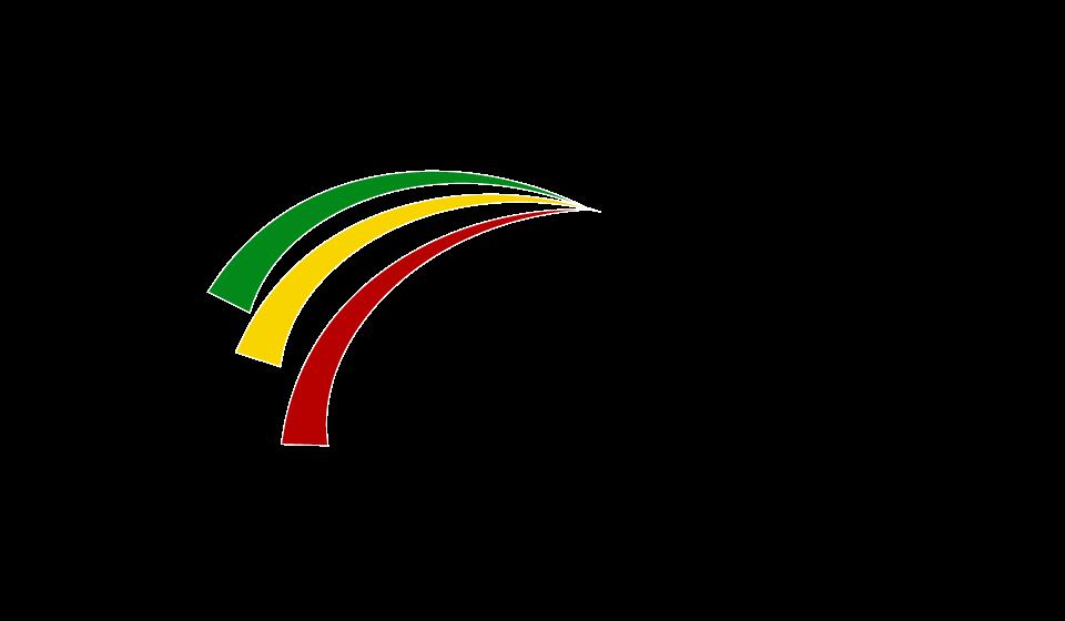 KMTK-BIC