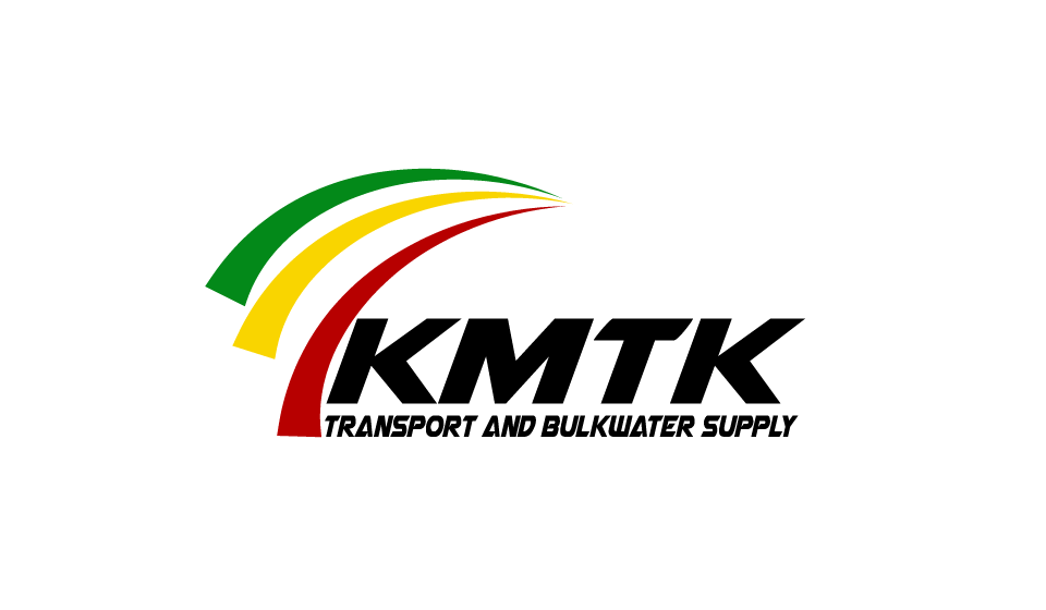 KMTK-TABS