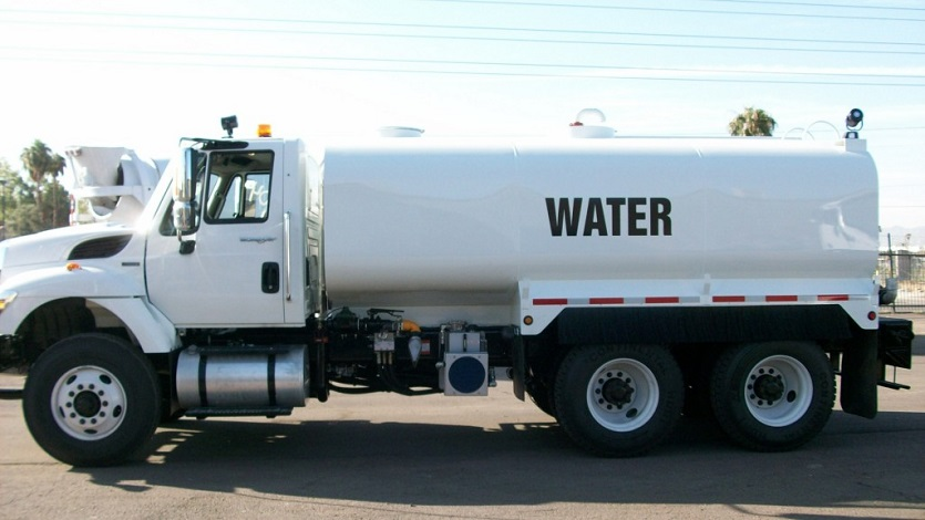 Tandem_Axle_Water_Trucks_12-1024x576